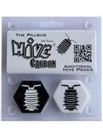 Gen 42 Hive: Carbon Pillbug