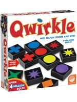 Mindium Qwirkle