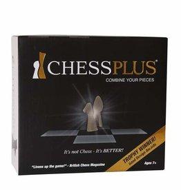 Chessplus Chessplus