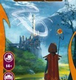 Libellud Seasons Enchanted Kingdom