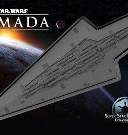 Fantasy Flight Games SW Armada: Super Star Destroyer