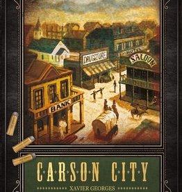 White Goblin Games Carson City