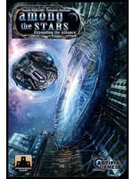 Stronghold Games Among the Stars Expanding the Alliance