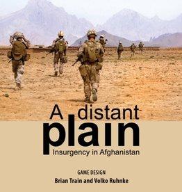 GMT A Distant Plain 3rd edition