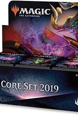 Wizards of the Coast MTG Core 2019 Booster Box