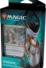 Wizards of the Coast MtG Theros Planeswalker Deck
