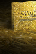 Wizards of the Coast MtG: From The Vault: Legends Set