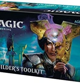 Wizards of the Coast MtG: Theros Deck Builder's Toolkit
