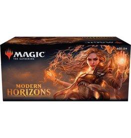 Wizards of the Coast MtG: Modern Horizons Box