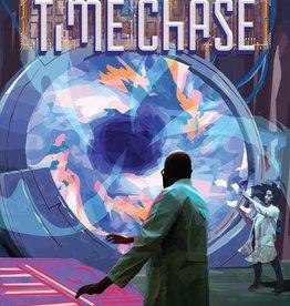 Renegade Game Studios Time Chase