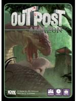 IDW Games Outpost: Amazon
