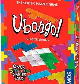 Kosmos Ubongo Fun Size