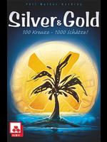 NSV Silver & Gold