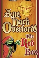Aye, Dark Overlord (Red Box)