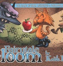 Atlas Games Gloom Fairytale