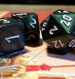 Store Events D&D Teen Online Ticket, Saturdays 3:30 - 6:30 pm