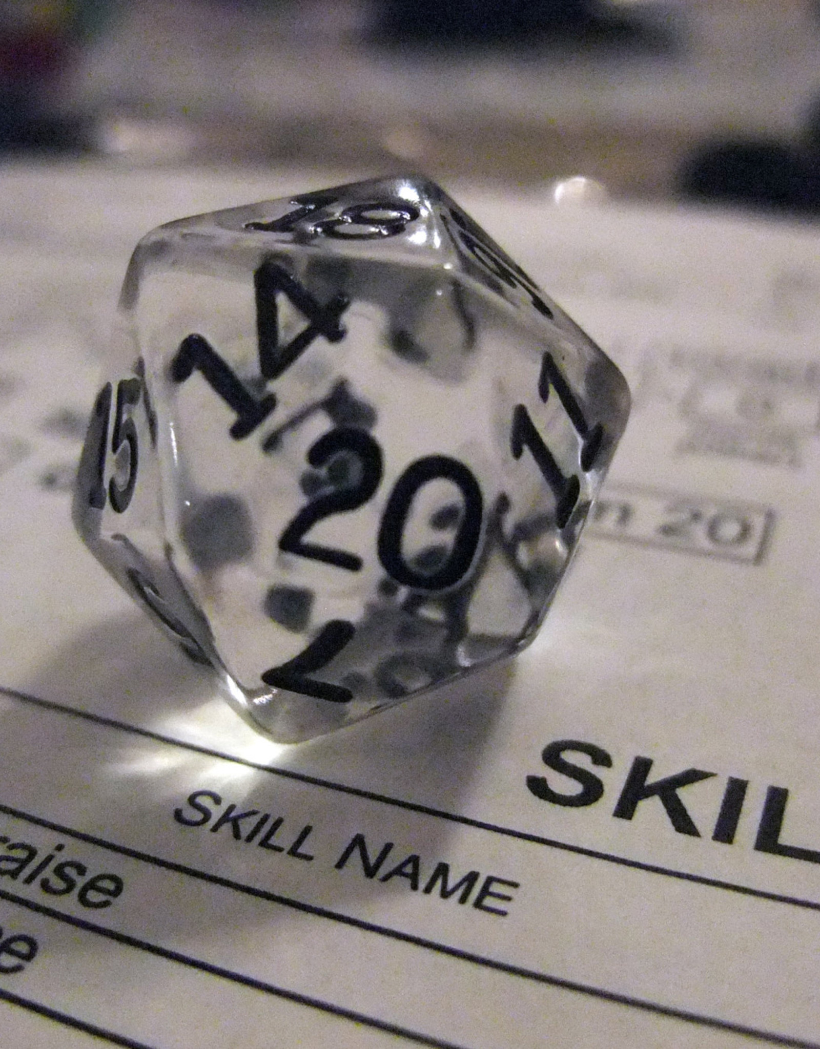 "Store Events D&D Youth Online Ticket, Saturdays Noon-3 pm (""Table 1"")"
