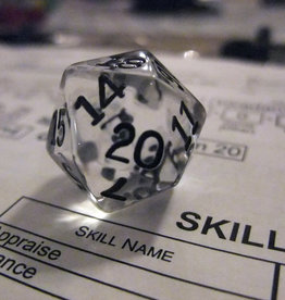 "Store Events D&D Youth Online Ticket, Saturdays 6-9 pm ""Juniper's Table"""