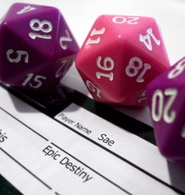 "Store Events D&D Youth Online Ticket, Saturdays Noon-3 pm (""Table 2"")"