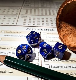Store Events D&D Mondays 6-9 pm - Raul's Table