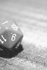 Store Events D&D Monday 6-9 pm - Angel's Table