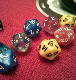 Store Events D&D Sunday 3-6 pm - Dineen's Table