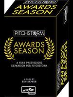 Skybound Games Pitchstorm: Award Season