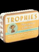 Facade Games Trophies