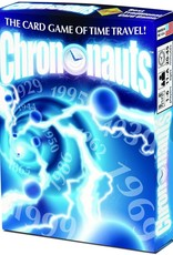 Looney Labs ChroNoauts