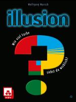 NSV Illusion
