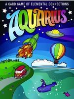 Looney Labs Aquarius