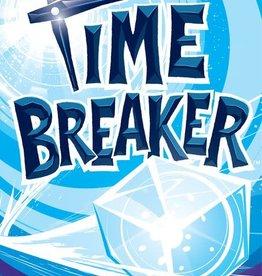 Looney Labs Time Breaker