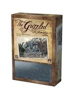 CMON The Grizzled: Armistice Edition