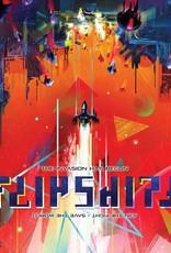 Renegade Game Studios Flip Ships