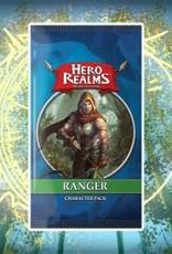 White Wizard Games Hero Realms: Ranger