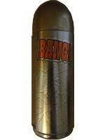 dV Giochi Bang the Bullet