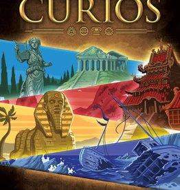 AEG Curios