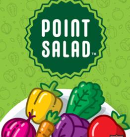 AEG Point Salad