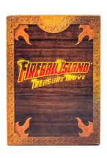 Restoration Games Fireball Island Treasure Trove