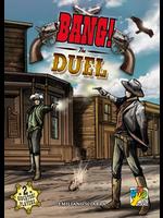 dV Giochi Bang! The Duel