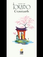 Funforge Tokaido: Crossroads Expansion