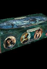 Fantasy Flight Games AH LCG: Return to the Dunwich Legacy