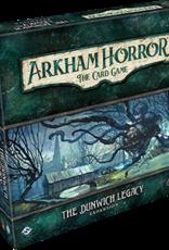 Fantasy Flight Games AH LCG: The Dunwich Legacy Deluxe