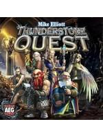 Alderac Entertainment Group Thunderstone Quest