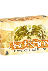Stone Blade Entertainment Ascension Dawn of Champions