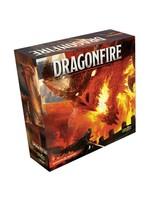 Catalyst Dragonfire DBG: Core