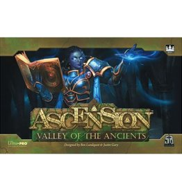 Stone Blade Entertainment Ascension Valley of the Ancients