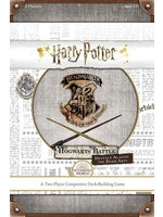 USAOPOLY Hogwarts Battle Defense Against the Dark Arts