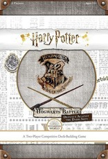 USAOPOLY Hogwarts Battle Defense Against the Dark Arts