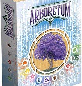 Renegade Game Studios Arboretum Deluxe
